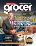 Western Grocer May / June 2015