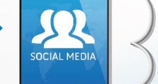social meda pic