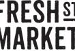 freash-st-market