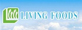 living foods logo