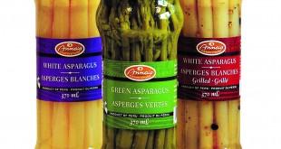 Asparagus-Annas-Country-Kitchen