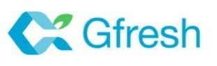 Gfresh (PRNewsFoto/Gfresh)