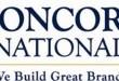 concord-national-logo