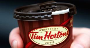 tim-hortons-coffee-cup-n-hand