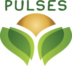 Global Pulse Brand (CNW Group/Pulse Canada)