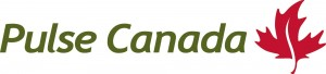 Pulse Canada is the national association representing growers, processors and exporters of Canadian pulse crops (peas, beans, lentils and chickpeas) (CNW Group/Pulse Canada)