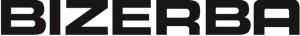 bizerba-logo