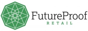 futureproofretail-7e796db4