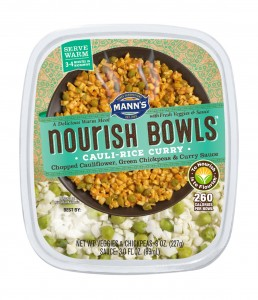 manns_new_cauli-rice_curry_nourish_bowl