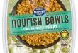 nourish_bowls_cauli_rice