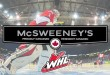 mcsweenys