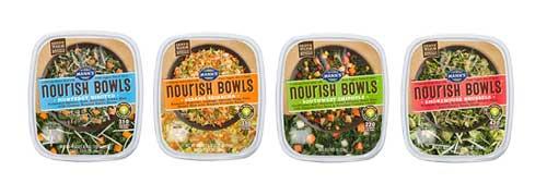 nourishbowls