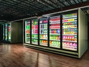 rhcc30-beverage-juice-72dpi-600pxw