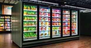 rhzc30-frozen-food-entrees-72dpi-600pxw