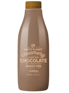 happy-planet-creamery-chocolate-milk