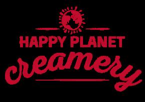 happy-planet-creamery