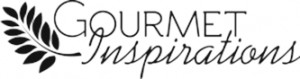 gorp-gourmet-inspirations