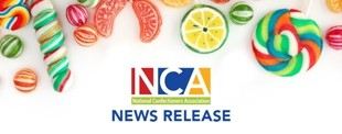 nca-news-release