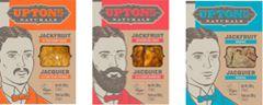 uptons-naturals-trio