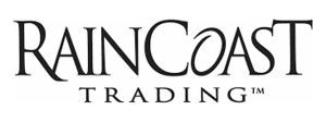 Raincoast Trading again ranked #1 by Greenpeace Canada as
