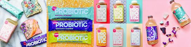 Go with your Gut: Probiotic Health with Welo - Western Grocer