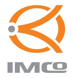 IMCo and Checkpoint Systems start cooperation in North America