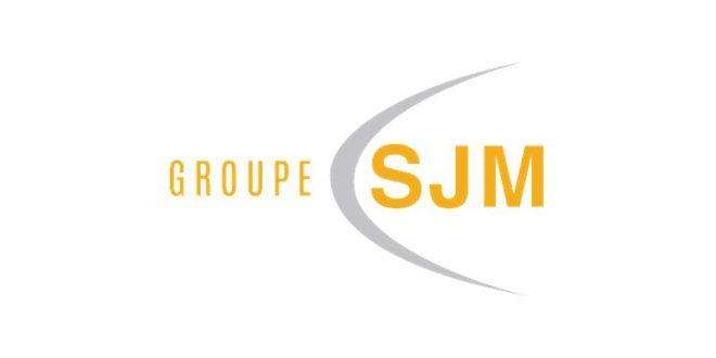 Sjm Group